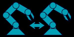 bifop_grafik_kommunikation-maschine-maschine
