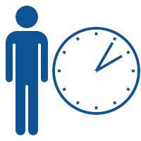Warum sind Arbeitnehmer bereit, ständig erreichbar zu sein?