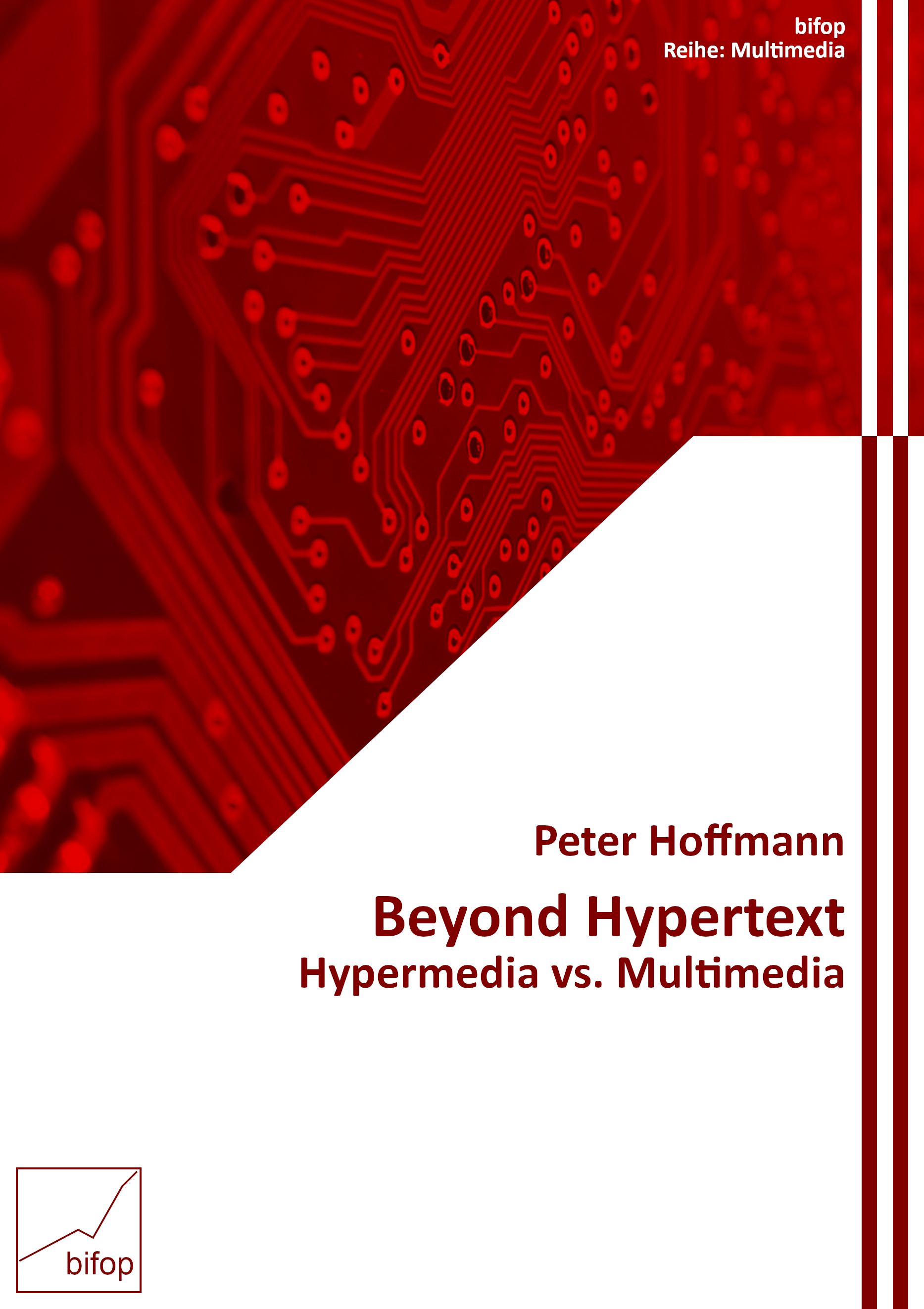 Beyond Hypertext (2. Aufl.)